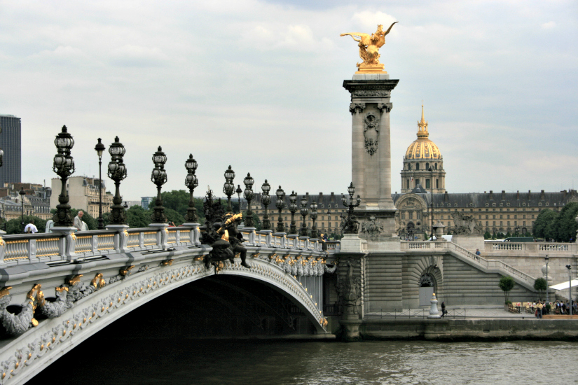 golden+bridge1.jpg