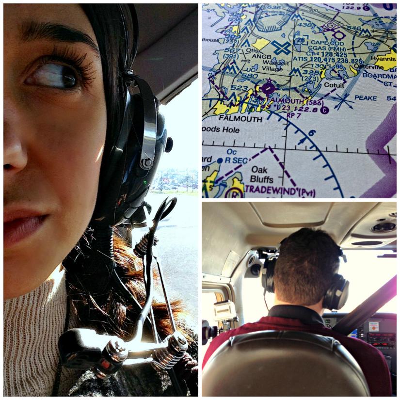 Air+Collage3.jpg
