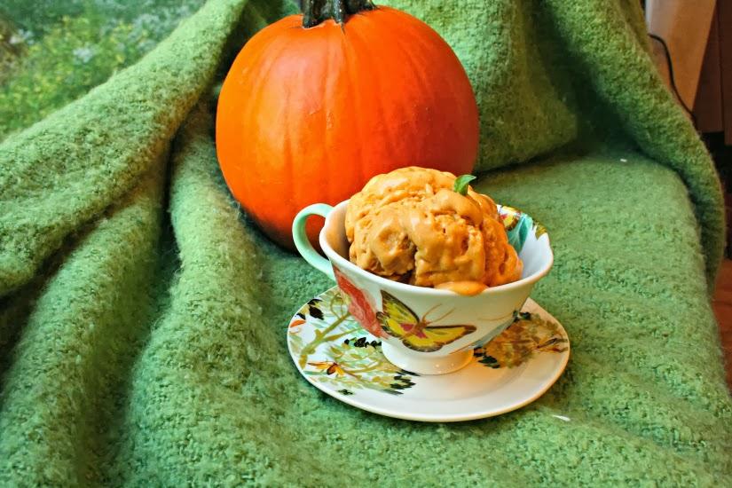 pumpkin+custard1.jpg