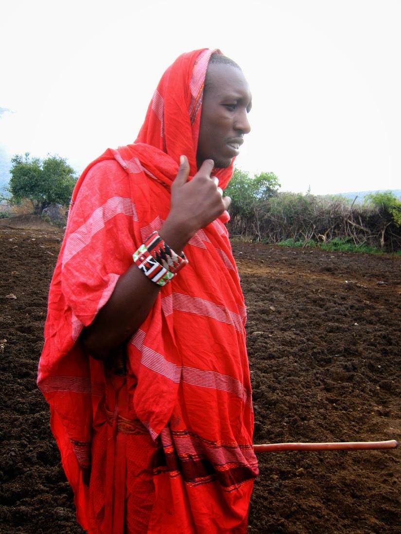 Masai%2BStyle.jpg