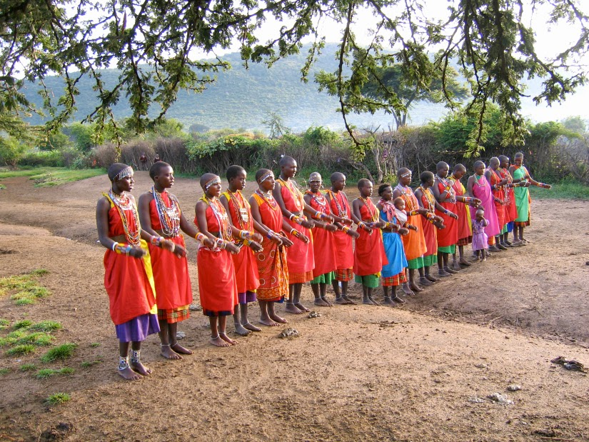 Masai%2BWomen.jpg