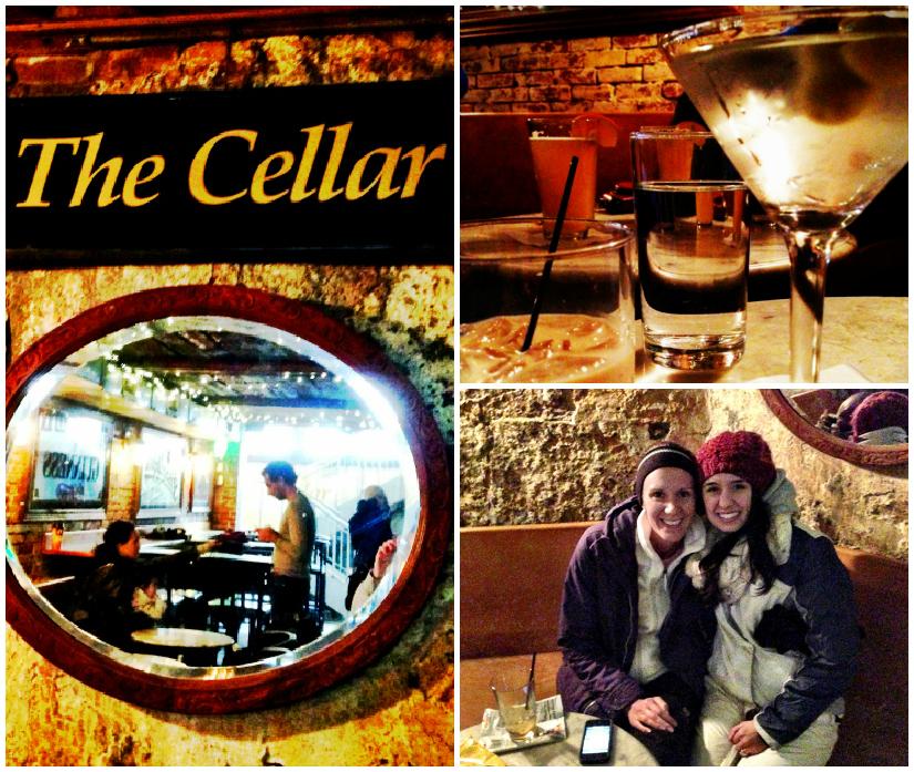 cellarcollage1.jpg
