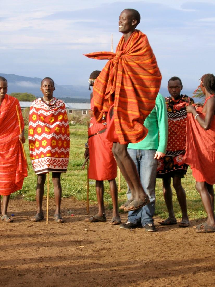 Masai%2BJump.jpg