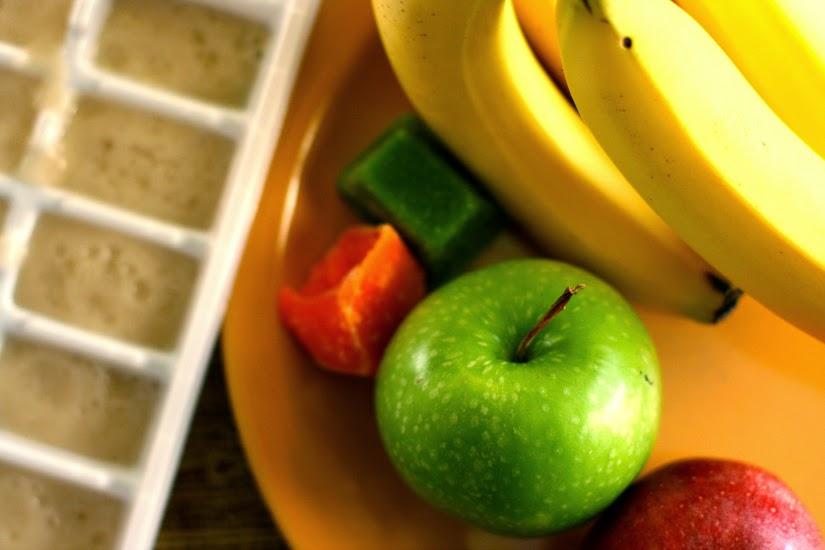 Fruits%2Band%2BVeggies%2BBaby%2BFood.jpg