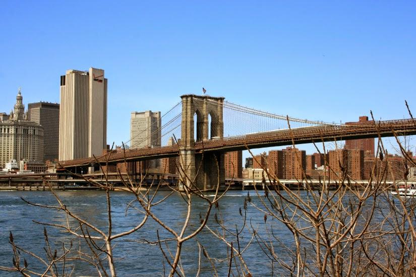 bridge+afar1.jpg