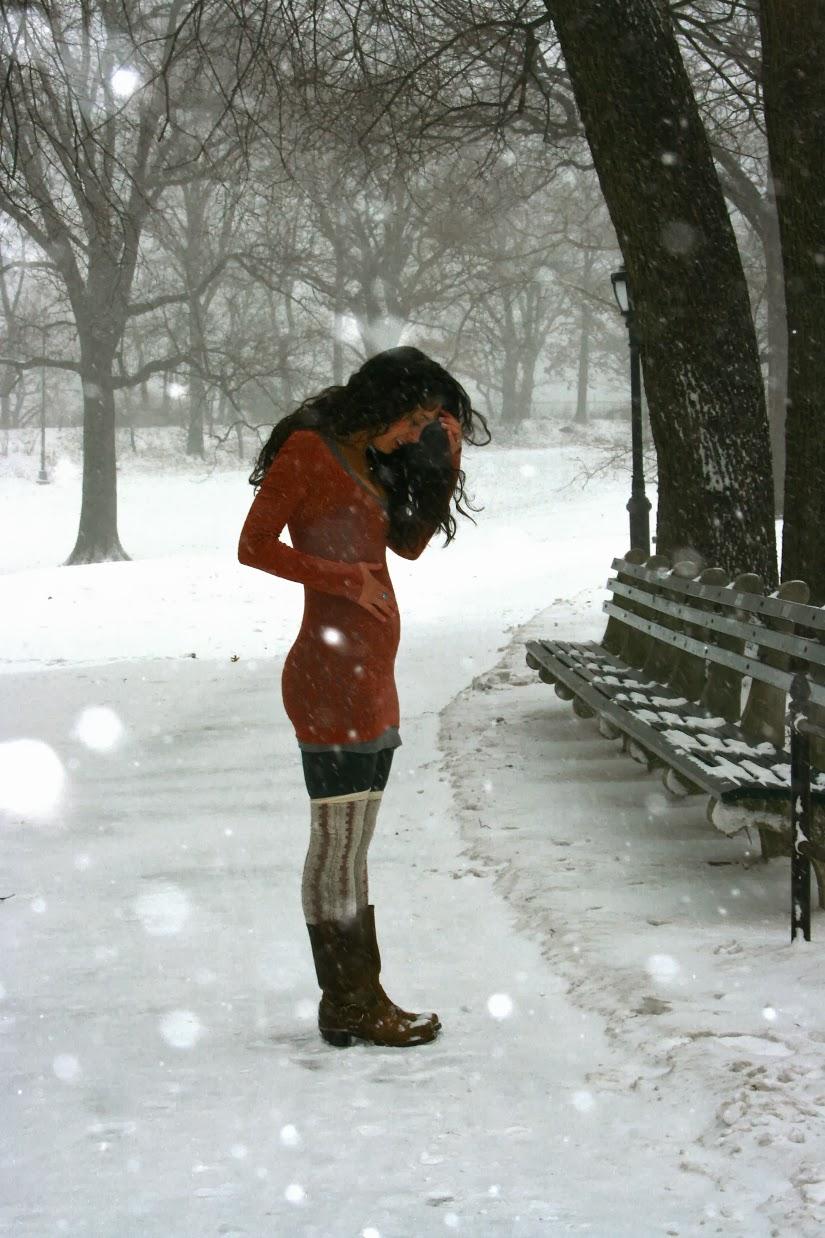 Snow+looking+down1.jpg