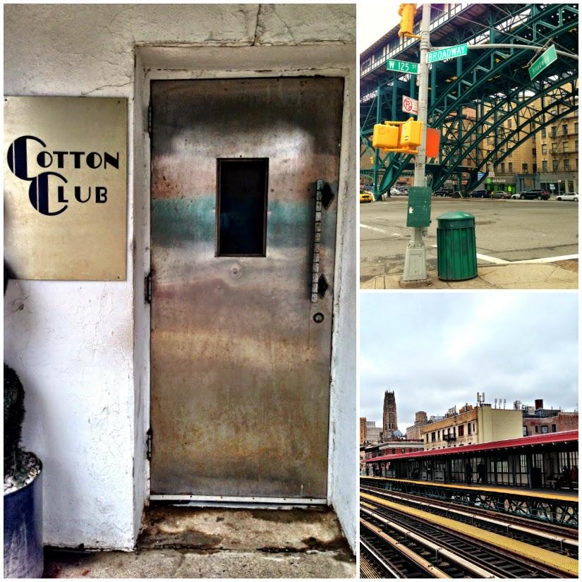 Cotton+Club+Collage1.jpg