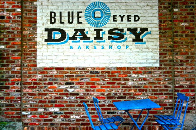 daisy1.jpg