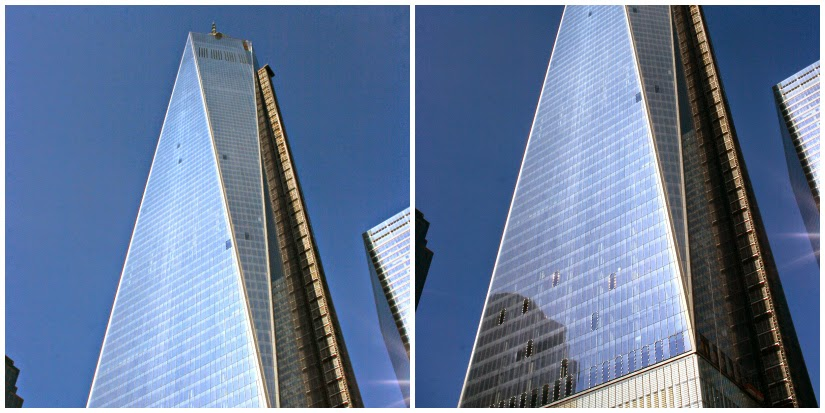Freedom+Tower+Collage2.jpg