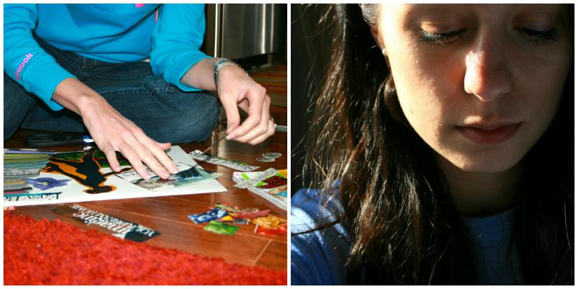 Work+Collage1.jpg