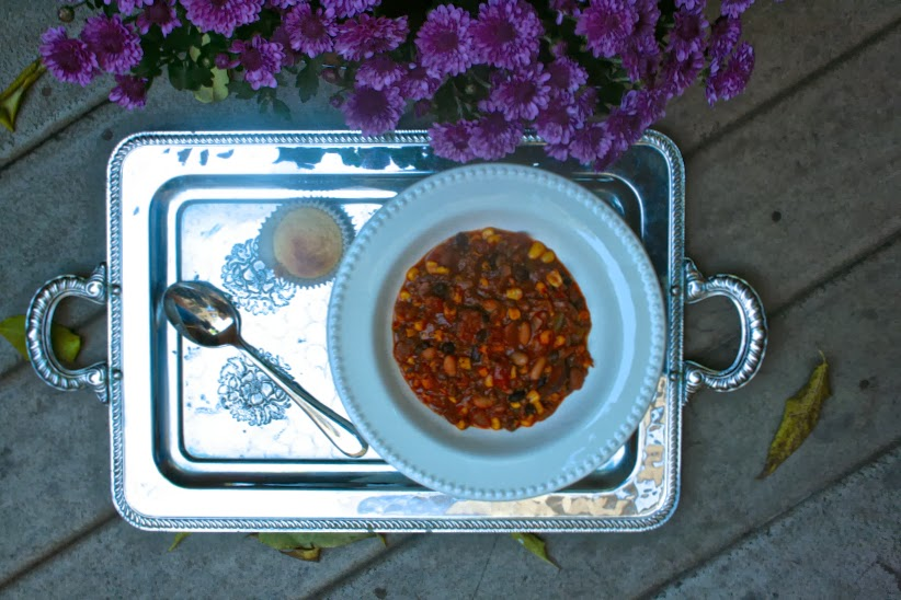 tray+and+flowers1.jpg