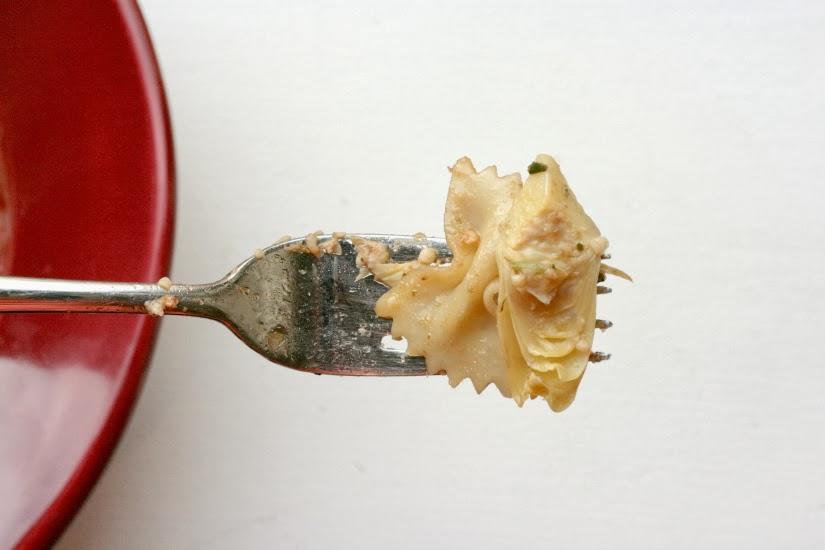 fork1.jpg