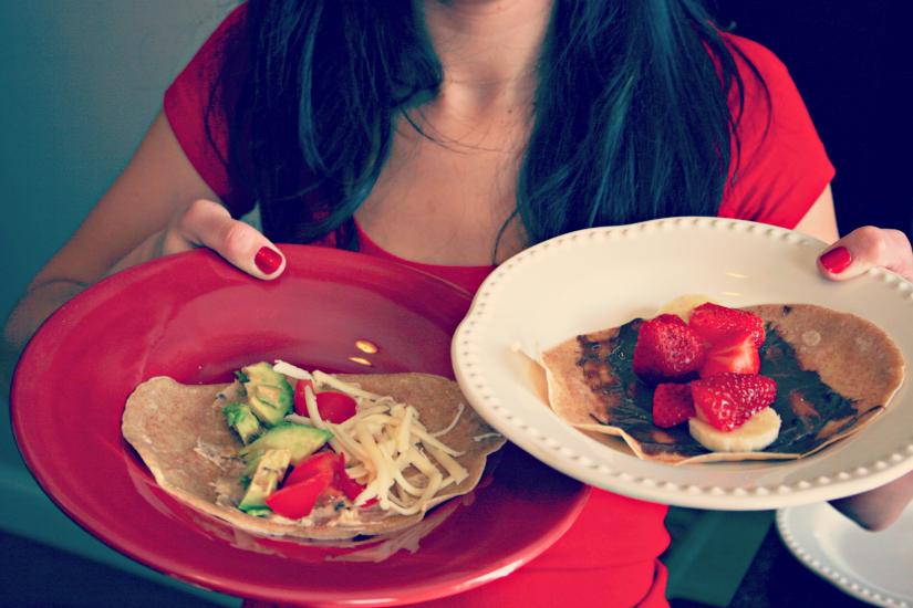 breakfastisready1.jpg