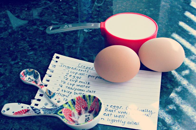 recipe1.jpg