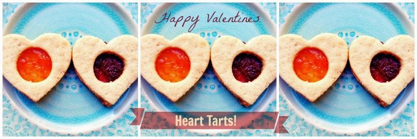 Valentines+Cookies+Collage!4.jpg