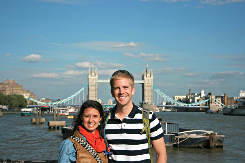 us+london+bridge1.jpg
