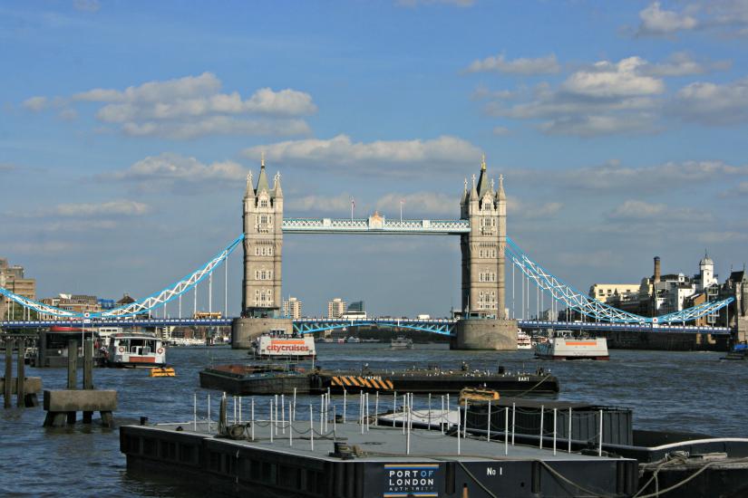 london+bridge1.jpg