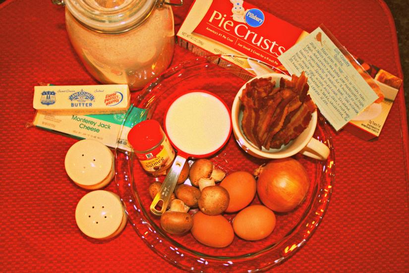 ingredients1.jpg