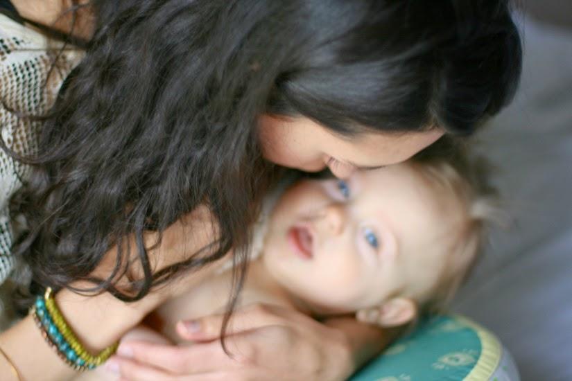 Breastfeeding2.jpg