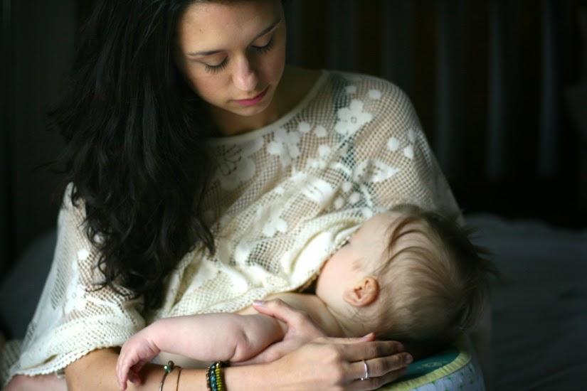 Breastfeeding1.jpg