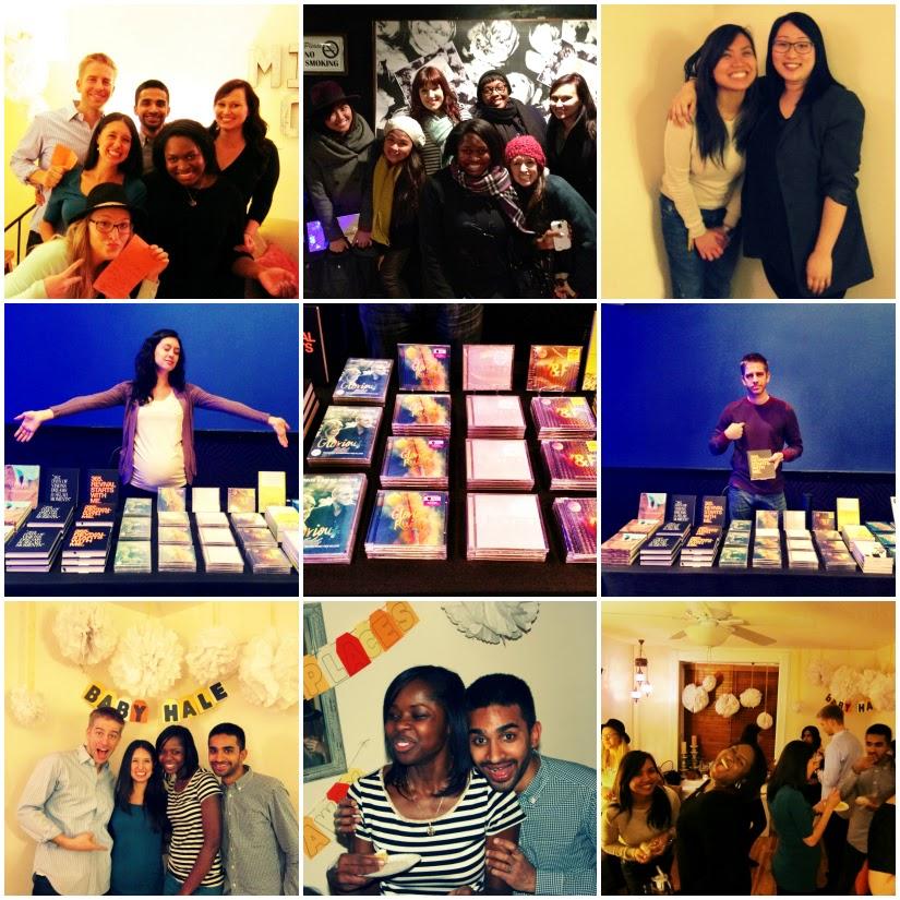 Hillsong+Collage1.jpg