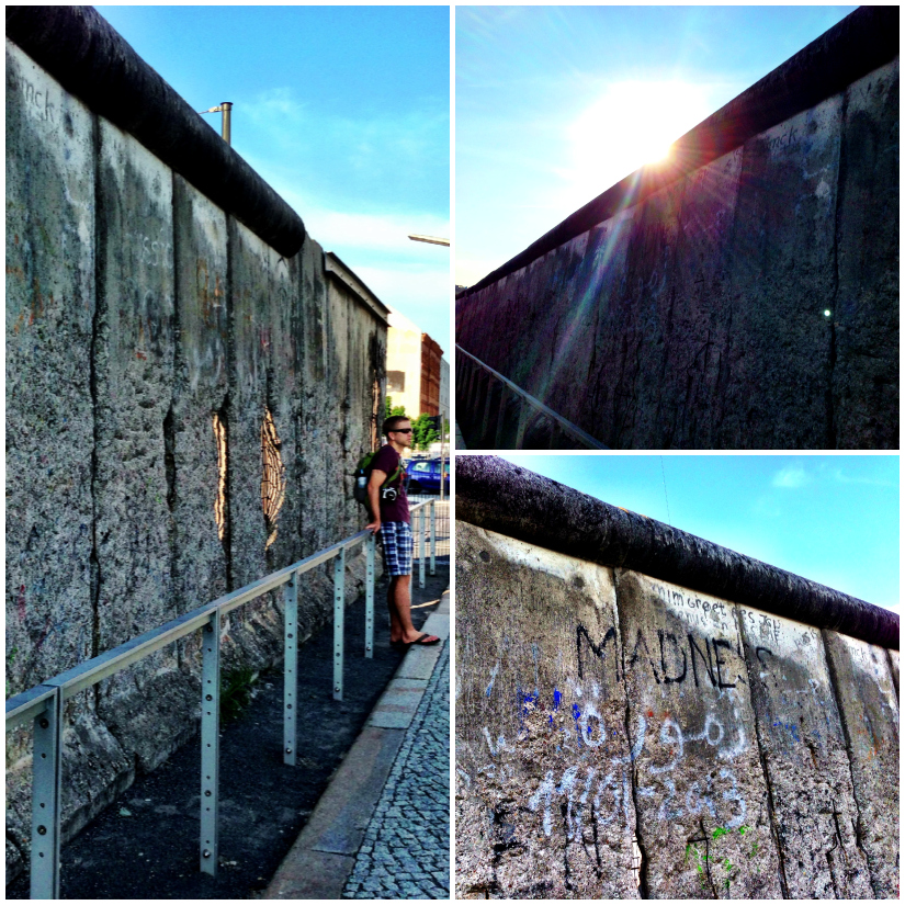 Wall+Collage.jpg