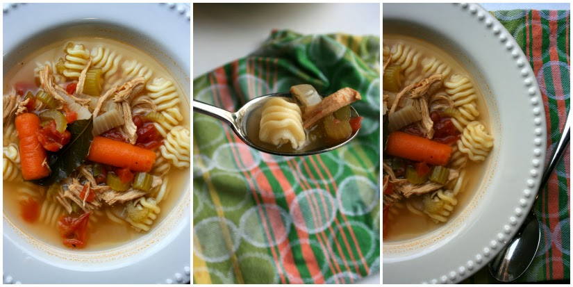 Soup+Collage+best1.jpg