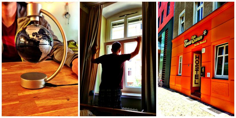 funky+Collage.jpg