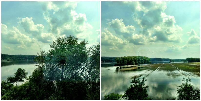 pr2+Collage.jpg