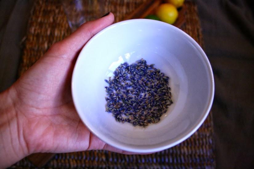 lavenderbowl.jpg