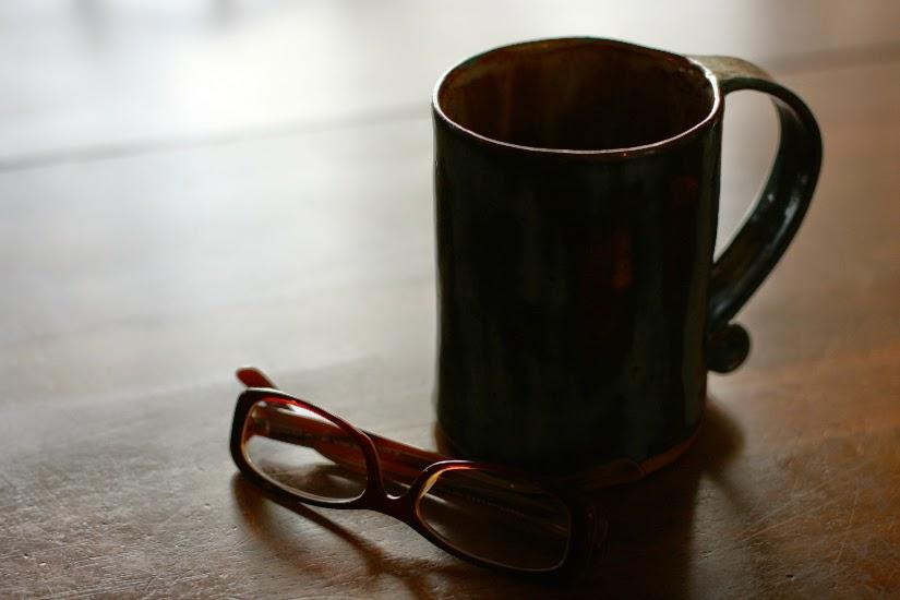 Glasses%2Band%2BCoffee.jpg