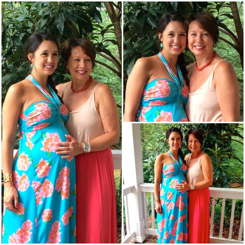 Mom+Collage.jpg