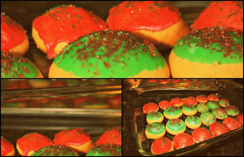 cookie+monster+Collage1.jpg