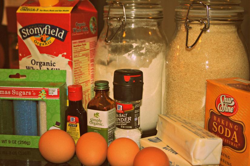 ingredients11.jpg