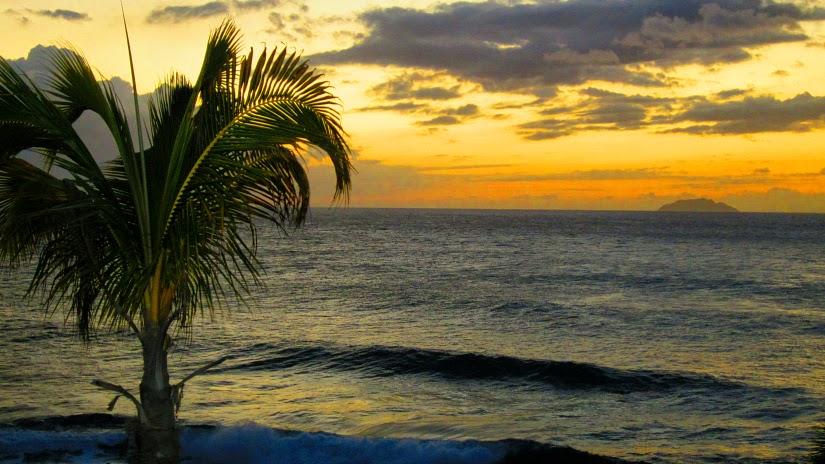 Sunset%2Bin%2BRincon.jpg