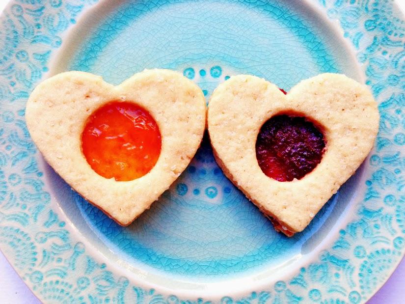 cookies!.jpg