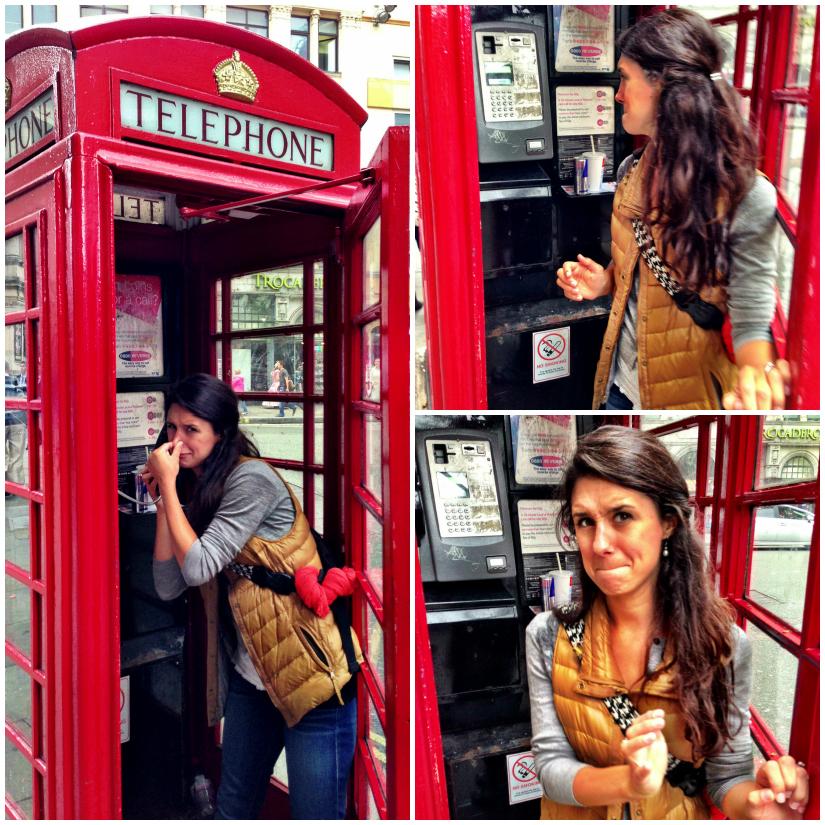 phone+booth1.jpg