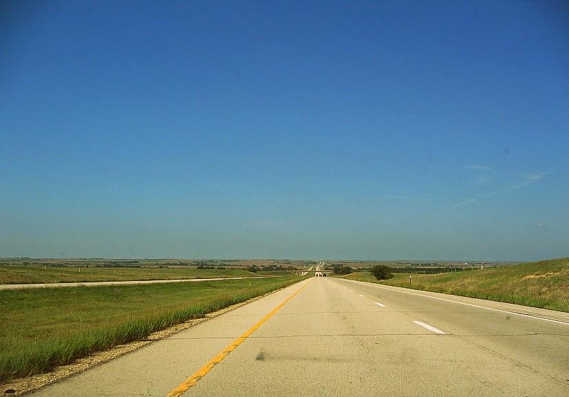 Road%2BTrip%2BOpener.jpg