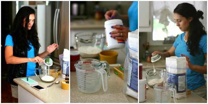 Milkmaid%2BCollage1.jpg