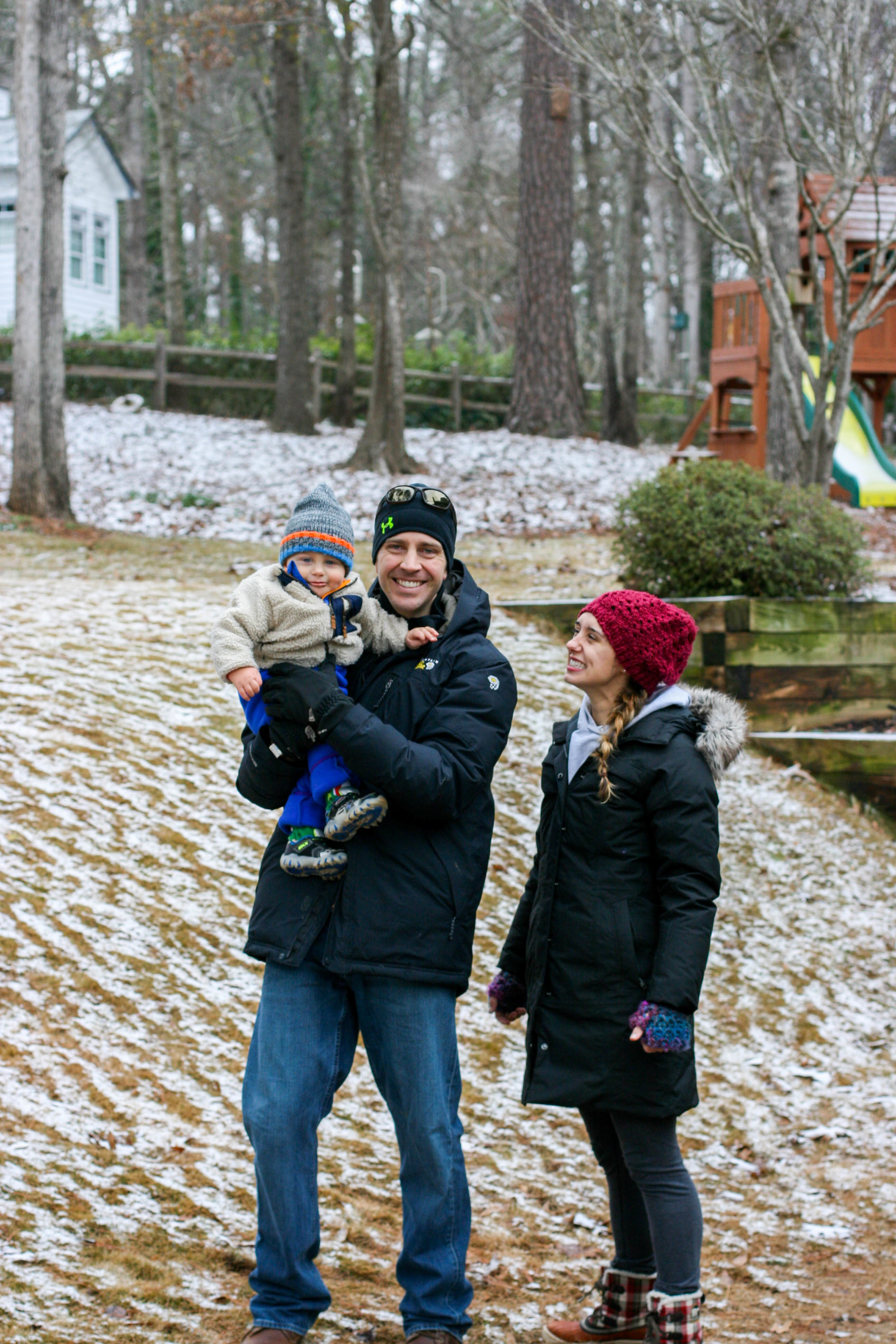Family in the Flurries.jpg