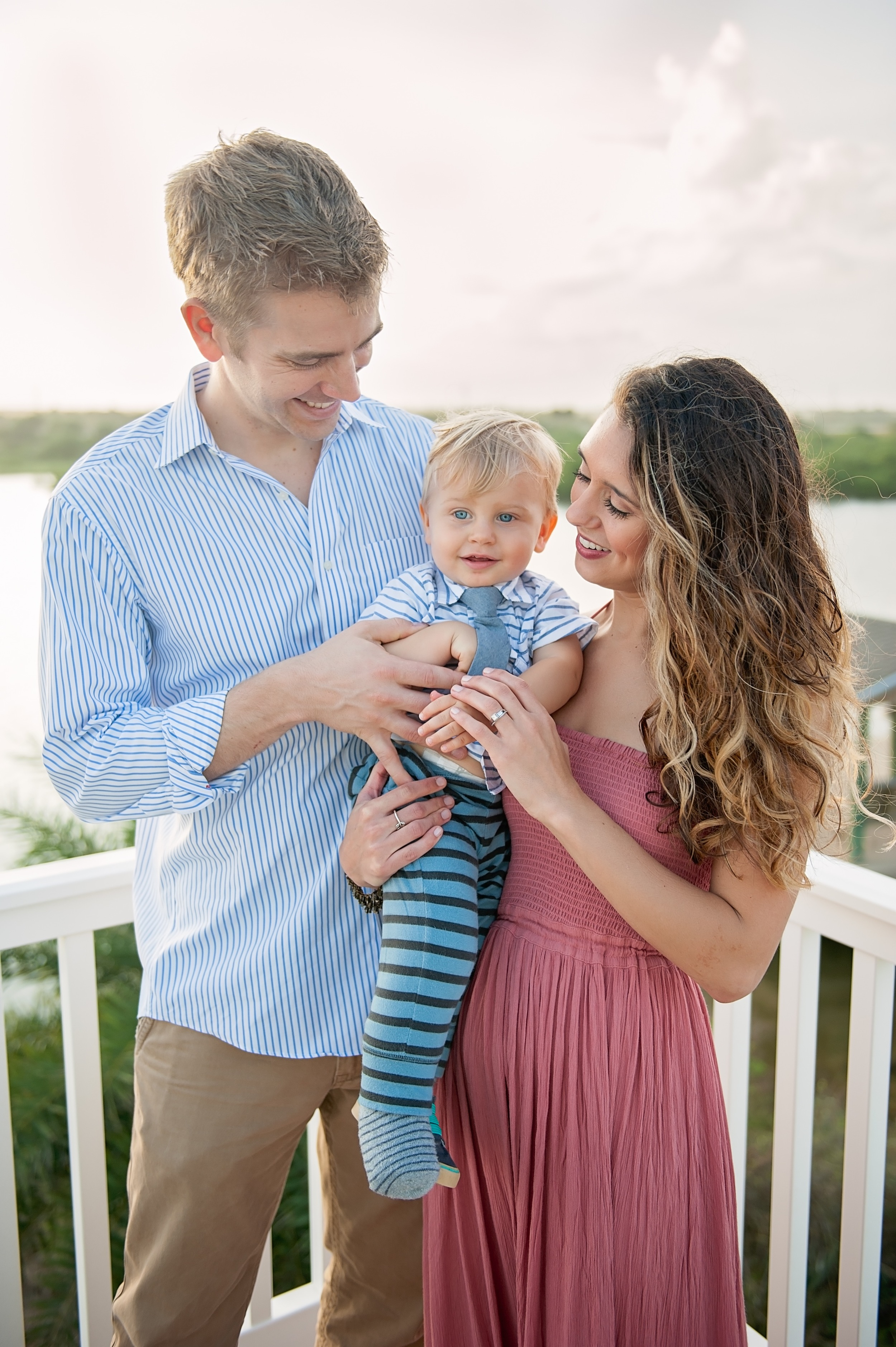 All photos by Sarah Massie of  Mint & Honey Photography
