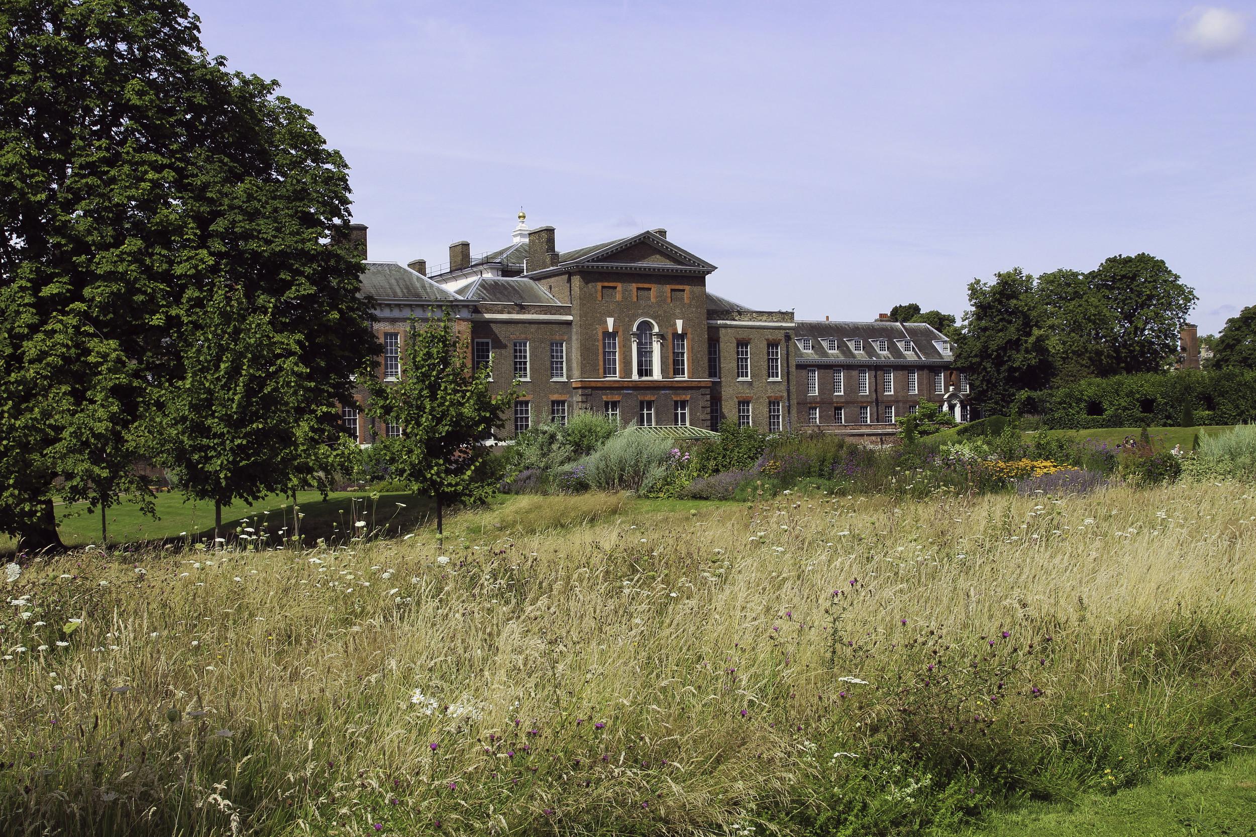 Kensington Garden25.jpg
