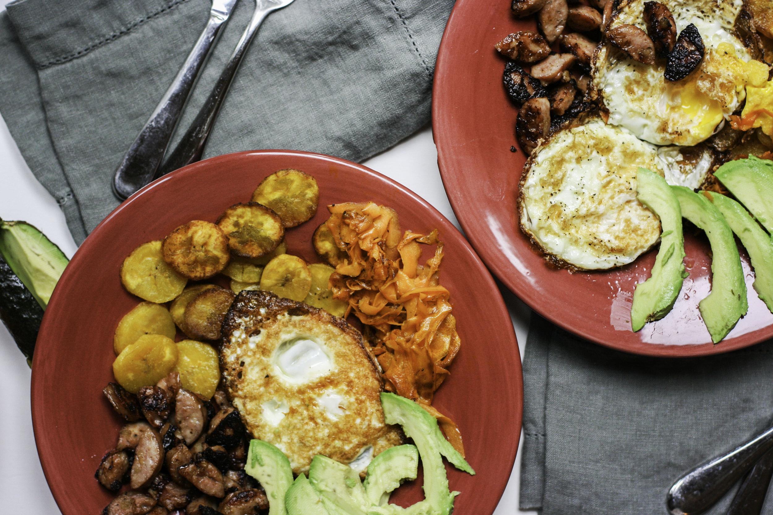 Breakfast Hash3.jpg