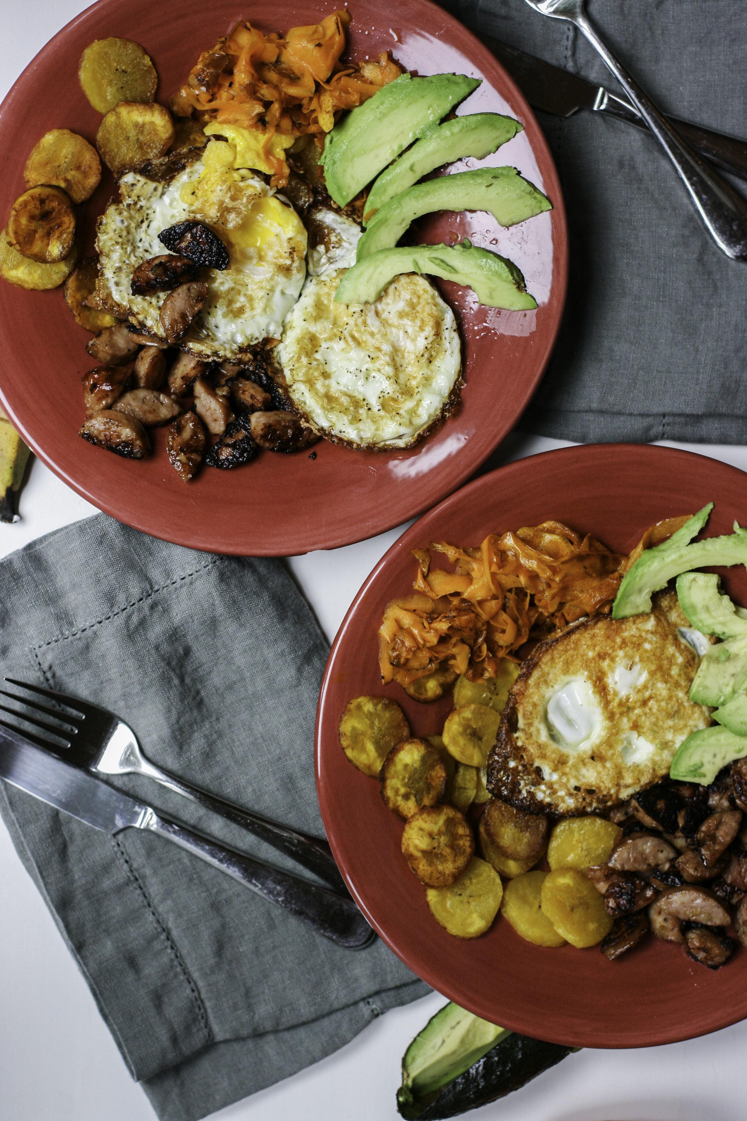 Breakfast Hash1.jpg