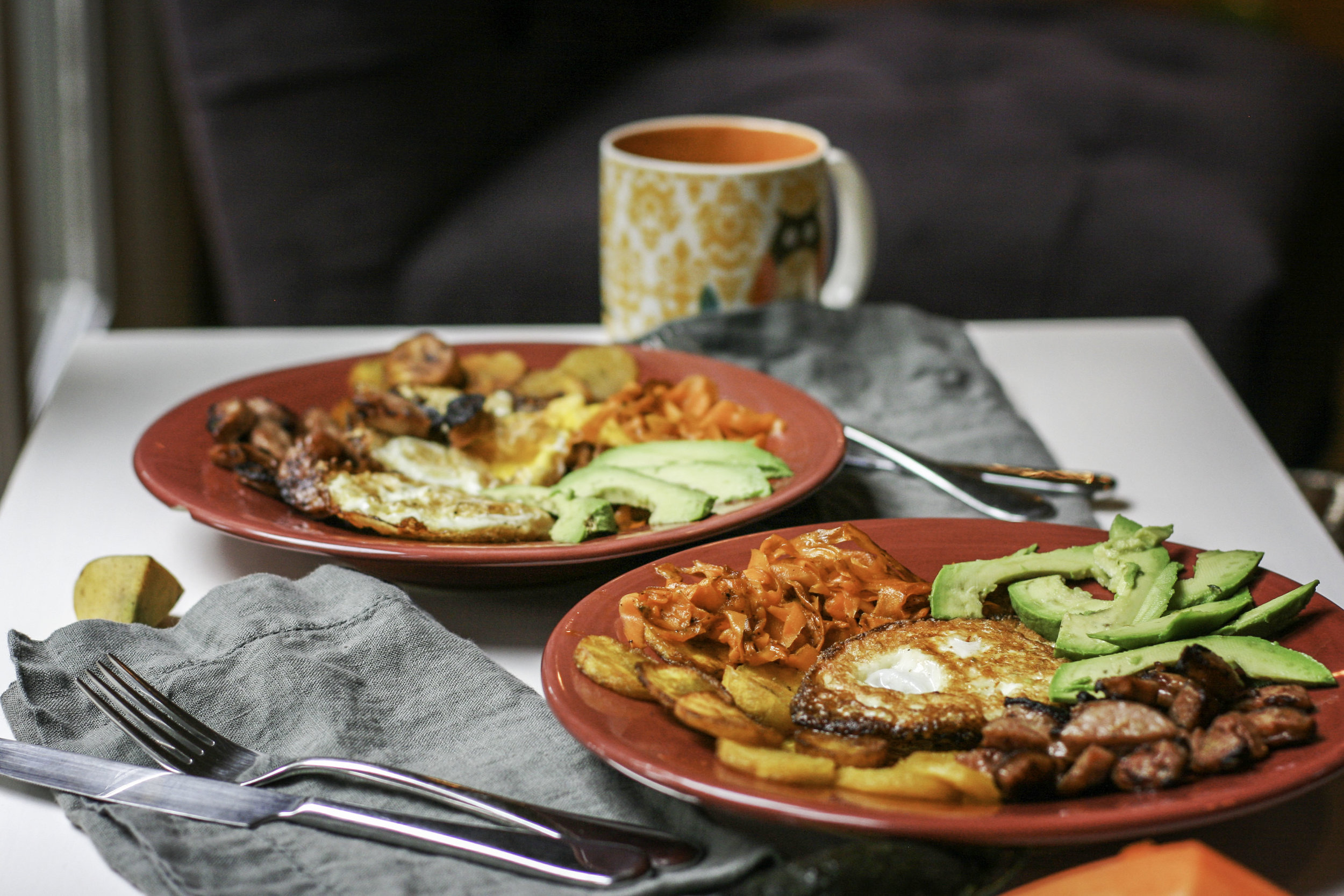 Breakfast Hash6.jpg