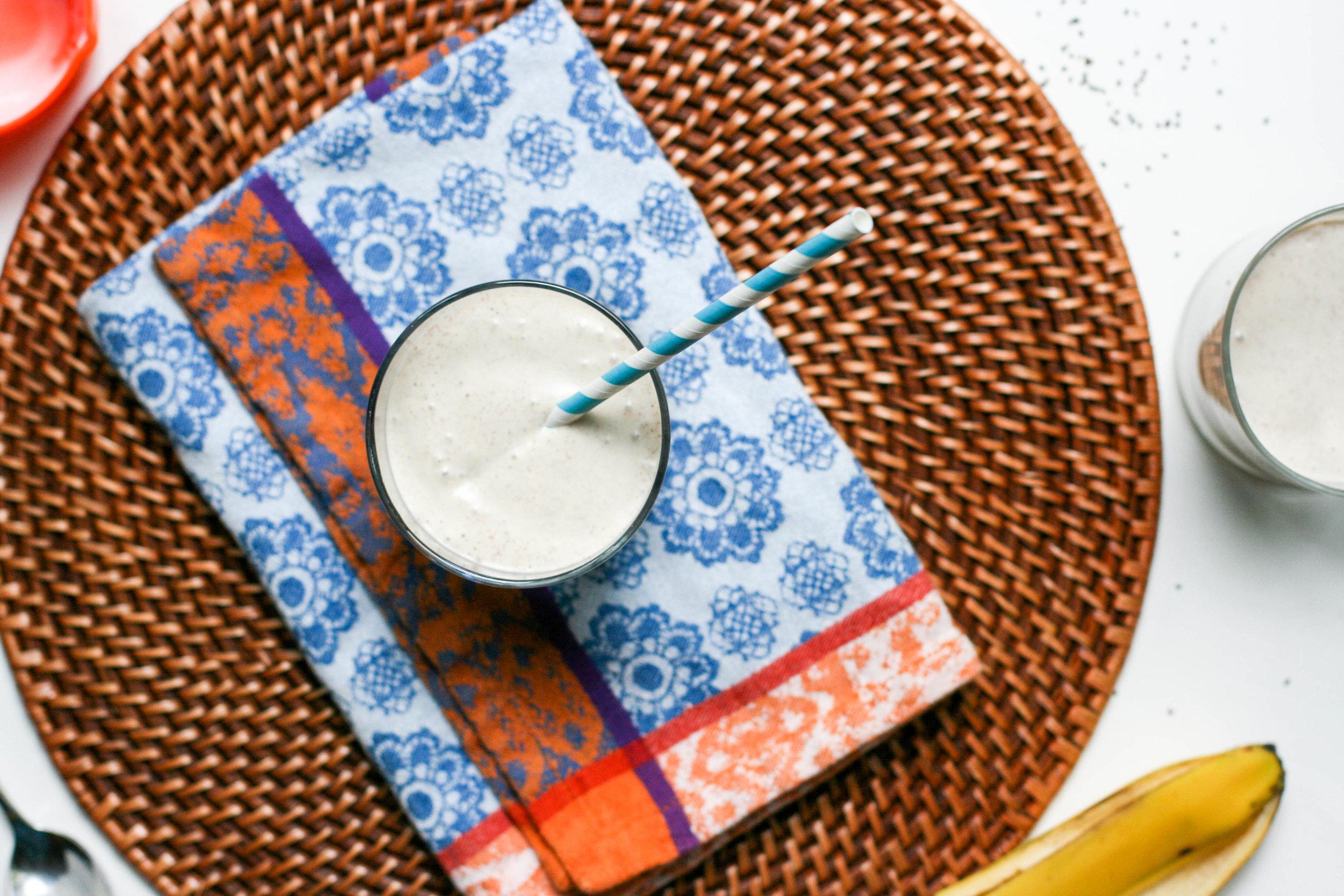 Almond Butter Milkshake5.jpg