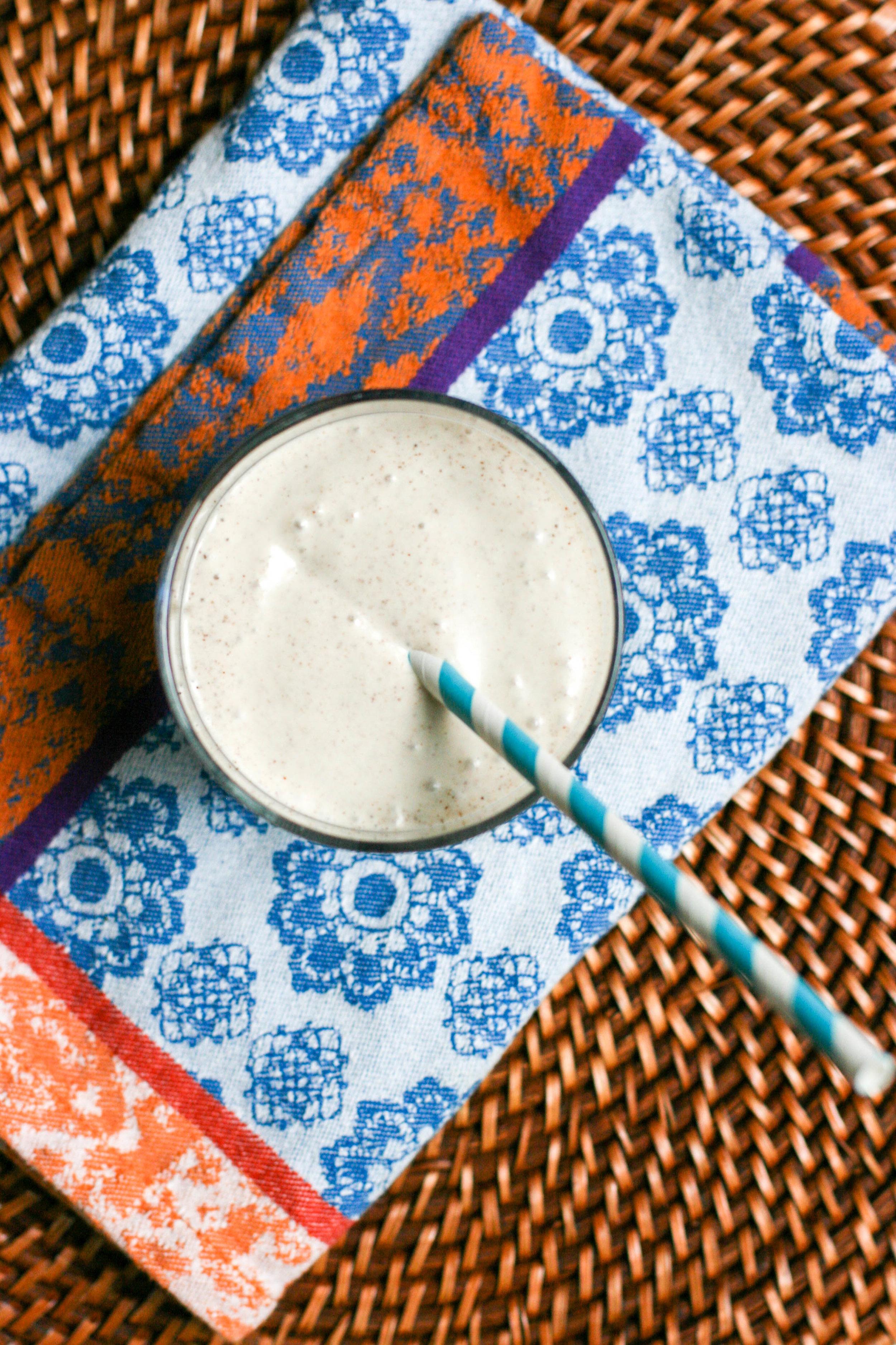 Almond Butter Milkshake6.jpg