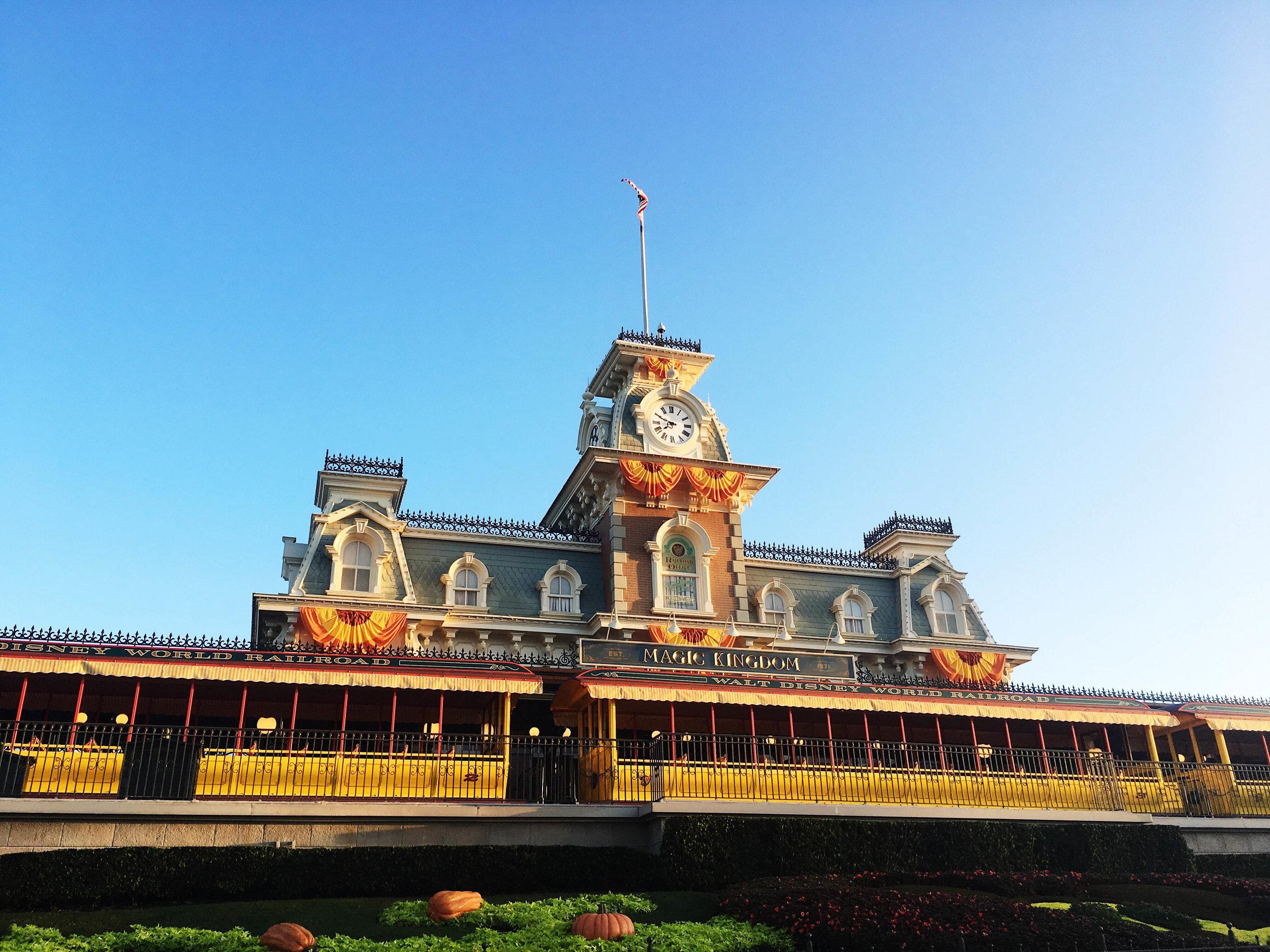 Disney-6.jpg