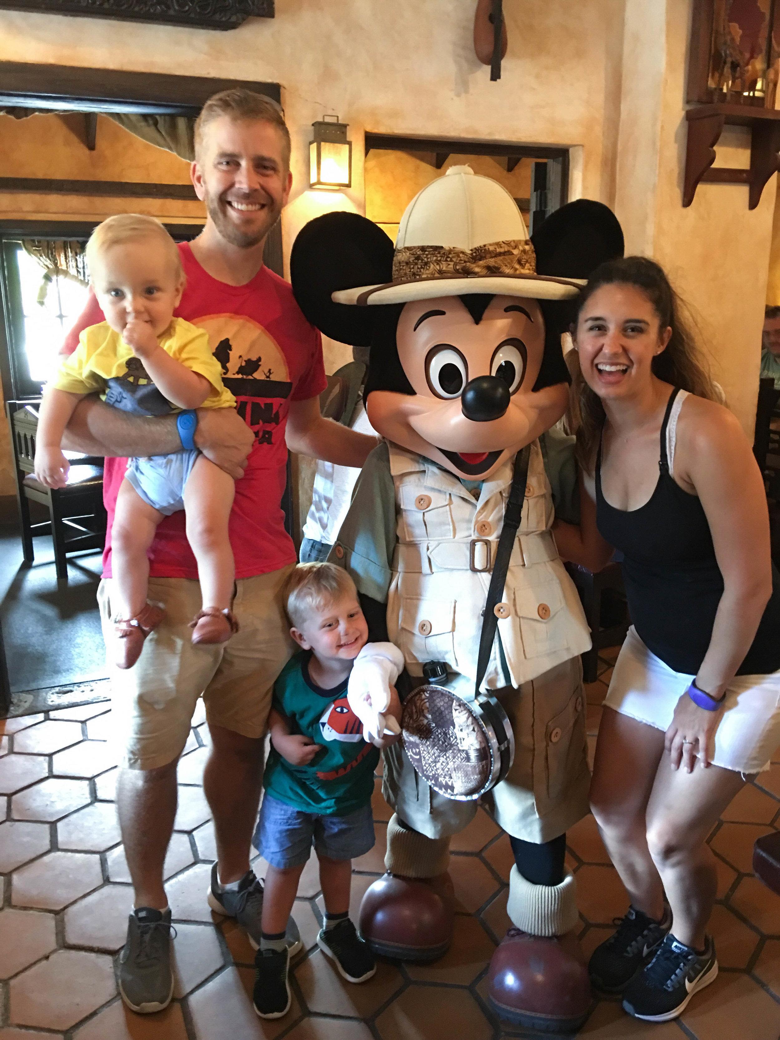Disney-21.jpg