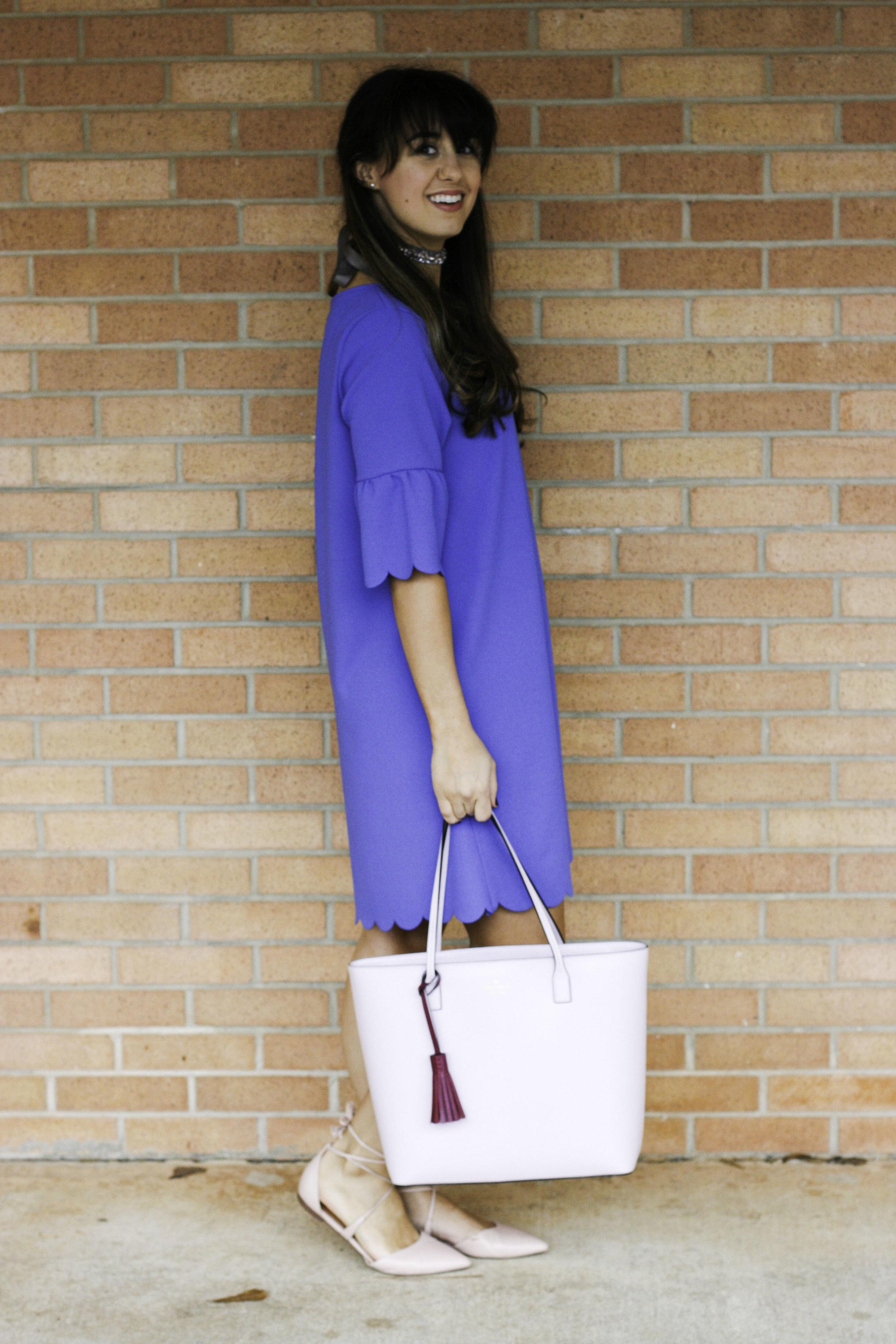 Blue Dress6.jpg